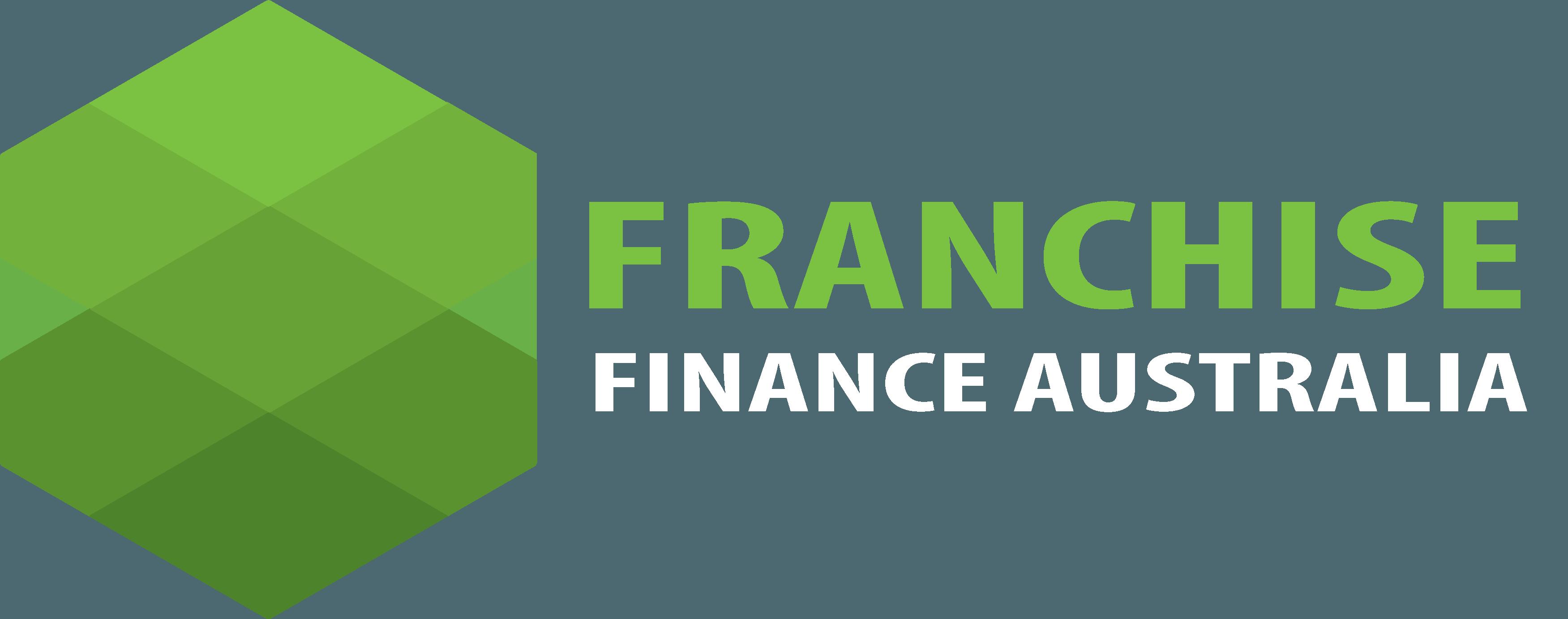Franchise Finance Australia