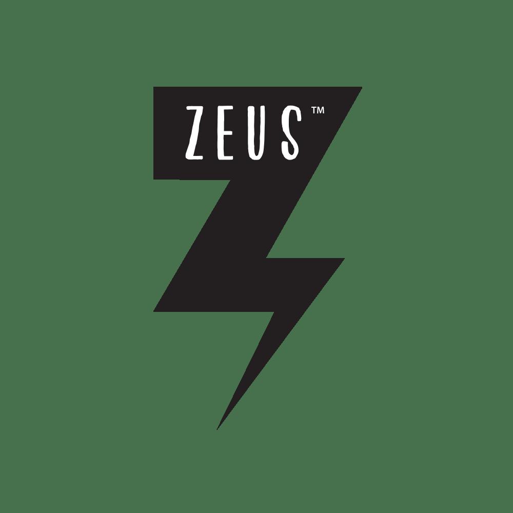 Logo_zeus_