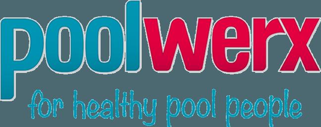 Poolwerx-Logo