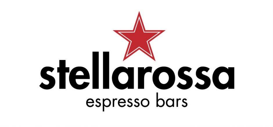 Stellarossa-Logo