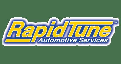 rapidtune-logo@2x
